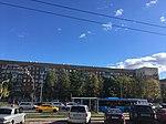 Leninsky 83 113 1926 (44793842795).jpg