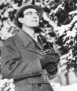 Lennart Bernadotte Swedish prince
