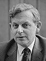 Leo Ploeger (1981).jpg