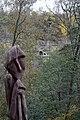 Leonberg Hauerloch.jpg