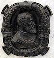 Leone leoni, carlo V, 1555, louvre.JPG