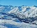 Les 3 Vallées - panoramio (33).jpg