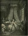 Les accouchements dans les beaux-arts, dans la littérature et au théatre (1894) (14779148584).jpg