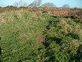 Lescudjack hillfort - geograph.org.uk - 33402.jpg