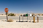 Letterboxes Ocotillo Wells 2013.jpg