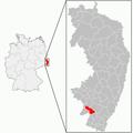 Leutersdorf in GR.png