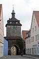 Leutershausen, Am Markt 6-002.jpg