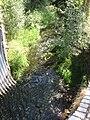 LewinKlodzki-strumien.JPG