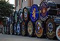 Lewisville FD Drums.jpg