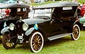 Lexington Model R-19 Minute Man Six Touring 1919.jpg