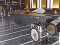 Leyat 1921 Heck.JPG