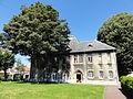 Liévin - Temple protestant (08).JPG