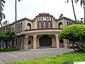 Li-Jen Elementary School in Tainan 01.jpg