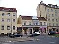 Libeň, Sokolovská 240.jpg