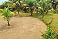 Liberia, West Africa - panoramio (40).jpg