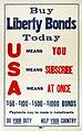 Liberty Bond - 2.jpg