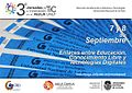 Libro digital 3° Jornadas de TIC e Innovación en el Aula.jpg