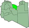 LibyaSurt.png