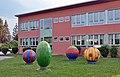 Lichtobjekte SonnenSchule Amstettten 01.jpg