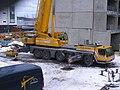 Liebherr crane truck Lutakko.jpg