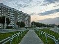Lieninski District, Mogilev, Belarus - panoramio (566).jpg