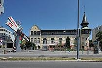 Liesing Restauration Brauerei.jpg