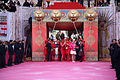 Life Ball 2013 - magenta carpet 002.jpg