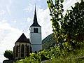 Ligerz Kirche1.jpg