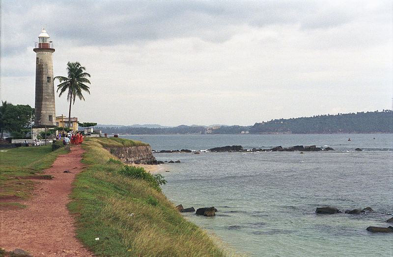 File:Lighthouse-Galle(js).jpg