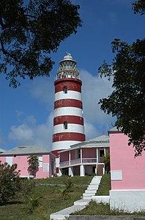 Lighthouse Elbow cay.jpg