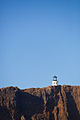 Lighthouse on top of Anacapa Island, one of the Channel Islands of California, Photographer Dmitry Rogozhin.jpg