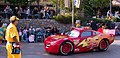 Lightning McQueen (3123583699).jpg