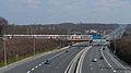 Ligne-Grigny-Corbeil - Viaduc de Corbeil - 20130407 131022.jpg