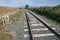 Ligne de Saint-Rambert-d'Albon à Rives - 2019-09-18 - IMG 0275.jpg