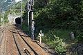Ligne de la Maurienne - de Saint-Avre à Modane - IMG 0321.jpg