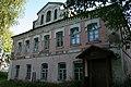 Likhoslavl town museum.jpg