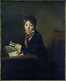 Lille Pdba boilly portrait julien.jpg
