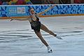 Lillehammer 2016 - Figure Skating Pairs Short Program - Justine Brasseur and Mathieu Ostiguy 2.jpg