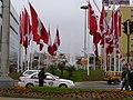 Lima Peru (4869824226).jpg