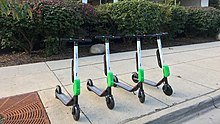 Lime-S Scooters.jpg