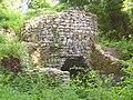 Lime Kiln, Vallis Vale - geograph.org.uk - 836657.jpg