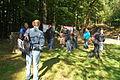 Limeskongress 2012 029.JPG