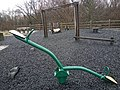 Limestone Rest Area playground.jpg