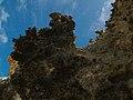 Limestone of Yucatan (4257548296).jpg