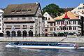 Limmatquai - Rüden & Zimmerleuten - ZSG Regula - Wühre 2011-08-01 16-18-08 ShiftN.jpg