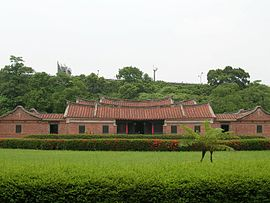 Lin AnTai Old HomeStead.jpg