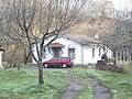 Linares Erbi Casa 1 - panoramio.jpg