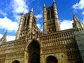 Lincoln Cathedral (52539536).jpeg