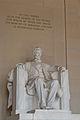 Lincoln Memorial - 01.jpg