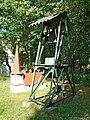 Lindenberg-glockenstuhl.jpg